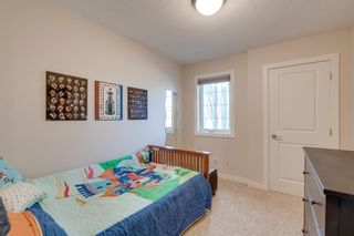Photo 23: 2 309 15 Avenue NE in Calgary: Crescent Heights Row/Townhouse for sale : MLS®# A1149196