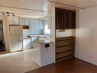 Photo 3: 9 5294 SELMA PARK Road in Sechelt: Sechelt District Manufactured Home for sale (Sunshine Coast)  : MLS®# R2623578