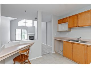 "Photo 12: 414 33478 ROBERTS Avenue in Abbotsford: Central Abbotsford Condo for sale in ""Aspen Creek"" : MLS®# R2567628"