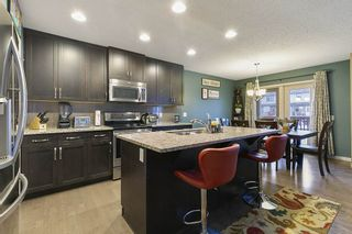 Photo 5: 10614 97 Street: Morinville House for sale : MLS®# E4226119