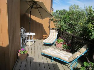 Photo 2: 8 Middle Drive: Winnipeg Beach Condominium for sale (R26)  : MLS®# 1623153