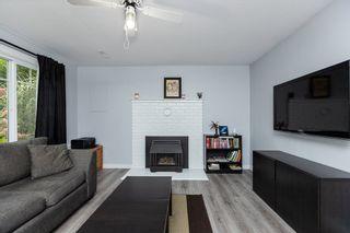 "Photo 20: 21811 DONOVAN Avenue in Maple Ridge: West Central House for sale in ""WEST CENTRAL MAPLE RIDGE"" : MLS®# R2507281"