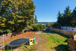 Photo 17: 1549 Dufour Rd in : Sk Whiffin Spit House for sale (Sooke)  : MLS®# 856402