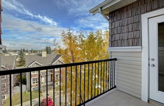 Photo 24: 4104 73 Erin Woods Court SE in Calgary: Erin Woods Apartment for sale : MLS®# A1042999