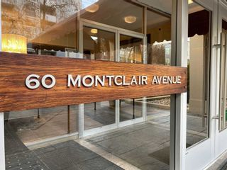 Photo 18: 301 60 Montclair Avenue in Toronto: Forest Hill South Condo for sale (Toronto C03)  : MLS®# C5103650
