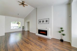 Photo 2: 1197 DURANT Drive in Coquitlam: Scott Creek House for sale : MLS®# R2621200