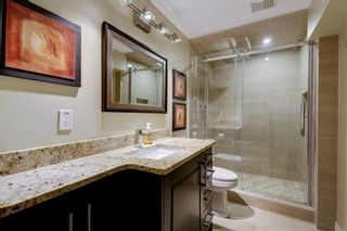 Photo 31: 291 TREMBLANT Way SW in Calgary: Springbank Hill Detached for sale : MLS®# C4199426