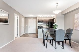 Photo 7: DOWNTOWN: Airdrie Apartment for sale