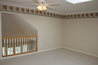 Photo 12: 6 2300 148 Street in Heather Lane: Home for sale : MLS®# F1222965