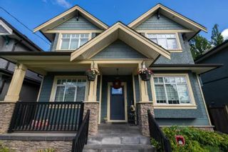 Photo 22: 8332 16TH Avenue in Burnaby: East Burnaby House for sale (Burnaby East)  : MLS®# R2581600