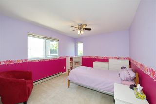 Photo 21: 5331 MONCTON Street in Richmond: Westwind House for sale : MLS®# R2583228