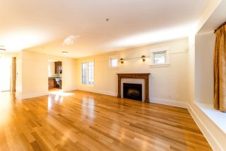 Photo 4: 3548 W 5TH Avenue in Vancouver: Kitsilano House for sale (Vancouver West)  : MLS®# R2321948