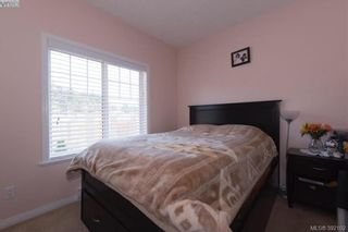 Photo 12: 459 Avery Crt in VICTORIA: La Thetis Heights House for sale (Langford)  : MLS®# 788269