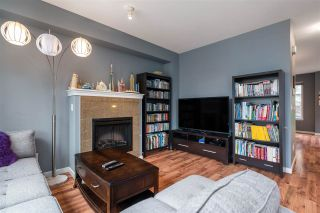"""Photo 6: 66 6575 192 Street in Surrey: Clayton Townhouse for sale in """"IXIA"""" (Cloverdale)  : MLS®# R2534902"""