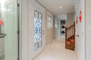 Photo 19: 2353 E 41ST Avenue in Vancouver: Collingwood VE House for sale (Vancouver East)  : MLS®# R2616177