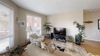 Photo 3: 213 1015 Moss Avenue in Saskatoon: Wildwood Residential for sale : MLS®# SK857329