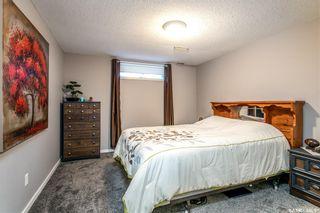 Photo 20: 126 615 McWillie Avenue in Saskatoon: Silverspring Residential for sale : MLS®# SK870528
