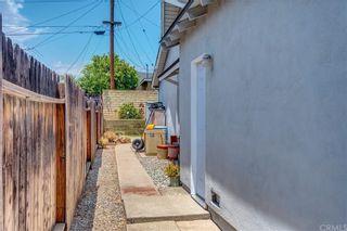 Photo 23: 1951 Hodson Avenue in La Habra: Residential for sale (87 - La Habra)  : MLS®# PW21137404
