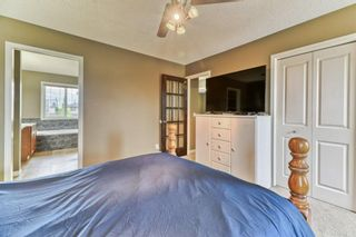 Photo 27: 199 Sagewood Drive SW: Airdrie Detached for sale : MLS®# A1119467