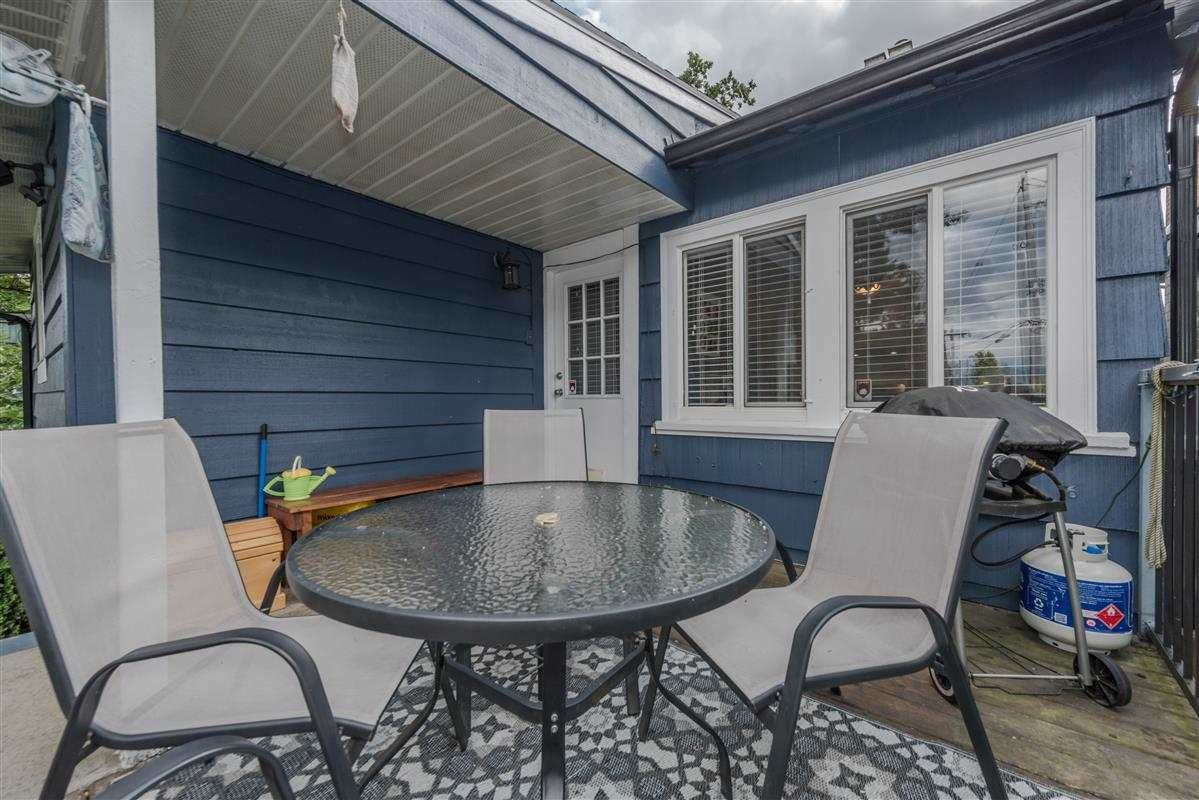Photo 14: Photos: 2225 E 27TH AVENUE in Vancouver: Victoria VE House for sale (Vancouver East)  : MLS®# R2206387