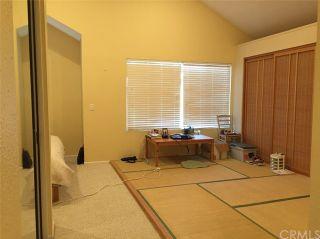 Photo 10: 22 Rushingwind Unit 16 in Irvine: Residential Lease for sale (WB - Woodbridge)  : MLS®# OC19160635