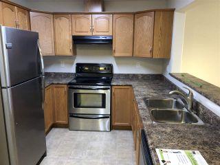 Photo 4: 425 7801 GOLF COURSE Road: Stony Plain Condo for sale : MLS®# E4224614