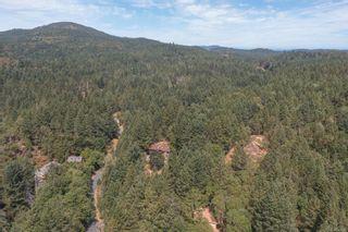 Photo 44: 3110 Woodridge Pl in : Hi Eastern Highlands House for sale (Highlands)  : MLS®# 883572
