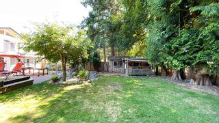 Photo 29: 1425 54 Street in Delta: Cliff Drive House for sale (Tsawwassen)  : MLS®# R2603178