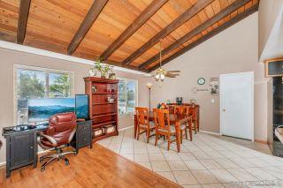 Photo 10: RAMONA House for sale : 3 bedrooms : 23526 Bassett Way