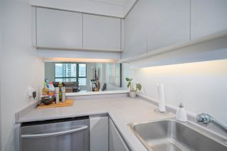 Photo 17: 1903 1238 MELVILLE Street in Vancouver: Coal Harbour Condo for sale (Vancouver West)  : MLS®# R2589941