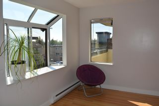 Photo 9: 304 8645 OSLER Street in Vancouver: Marpole Condo for sale (Vancouver West)  : MLS®# R2621163