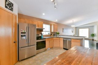 Photo 7: 83 Langley Bay in Winnipeg: Richmond West Residential for sale (1S)  : MLS®# 202005640