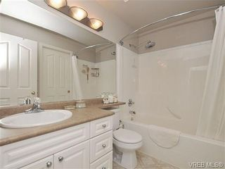 Photo 13: 7 126 Hallowell Rd in VICTORIA: VR Glentana Row/Townhouse for sale (View Royal)  : MLS®# 647851