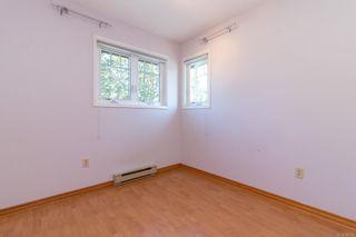 Photo 30: 4196 Kashtan Pl in : SE High Quadra House for sale (Saanich East)  : MLS®# 882035