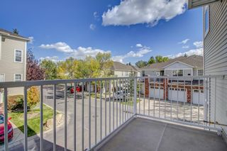 Photo 21: 3904 7171 Coach Hill Road SW in Calgary: Coach Hill Row/Townhouse for sale : MLS®# A1144923