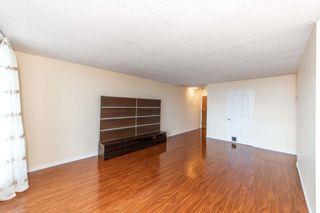 Photo 6: 1504 13910 STONY PLAIN Road in Edmonton: Zone 11 Condo for sale : MLS®# E4260832