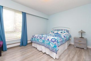 Photo 11: 211 1005 McKenzie Ave in Saanich: SE Quadra Condo for sale (Saanich East)  : MLS®# 843439