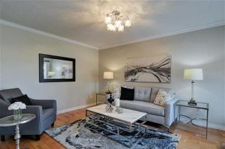Photo 2: 8 Durness Avenue in Toronto: Rouge E11 House (2-Storey) for sale (Toronto E11)  : MLS®# E4273198