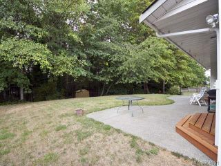 Photo 25: 793 HOBSON Avenue in COURTENAY: CV Courtenay East House for sale (Comox Valley)  : MLS®# 708991
