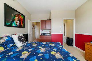 "Photo 16: 306 976 ADAIR Avenue in Coquitlam: Maillardville Condo for sale in ""Orlean's Ridge"" : MLS®# R2246999"