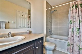 Photo 3: 1023 Leger Way in Milton: Willmont House (2-Storey) for sale : MLS®# W3183691