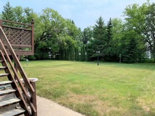 Photo 30: 550 2nd Street South in Ste Rose Du Lac: R31 Residential for sale (R31 - Parkland)  : MLS®# 202118455