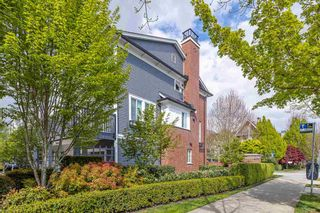 """Photo 21: 9 2423 AVON Place in Port Coquitlam: Riverwood Townhouse for sale in """"DOMINION SOUTH"""" : MLS®# R2572190"""