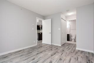 "Photo 27: 508 3111 CORVETTE Way in Richmond: West Cambie Condo for sale in ""Wall Centre Richmond"" : MLS®# R2530722"