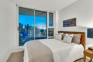 Photo 38: 3003 111 W GEORGIA Street in Vancouver: Downtown VW Condo for sale (Vancouver West)  : MLS®# R2562425