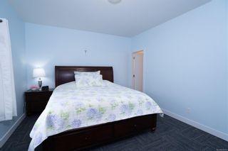 Photo 10: 402 703 Massie Dr in : La Langford Proper Condo for sale (Langford)  : MLS®# 855579