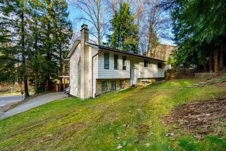 Photo 31: 3201 PIER Drive in Coquitlam: Ranch Park House for sale : MLS®# R2553235