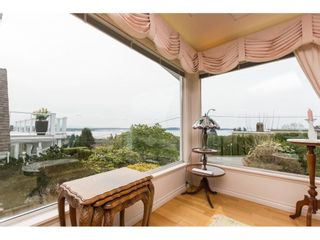 Photo 5: 15511 PACIFIC Avenue: White Rock House for sale (South Surrey White Rock)  : MLS®# R2257101