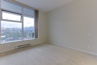 """Photo 11: 3006 3102 WINDSOR Gate in Coquitlam: New Horizons Condo for sale in """"CELADON"""" : MLS®# R2623900"""