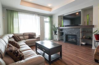 Photo 6: 71 Rose Garden Crescent in Winnipeg: Bridgwater Lakes Residential for sale (1R)  : MLS®# 202101551
